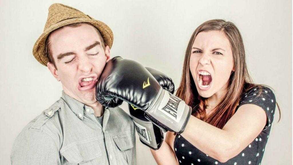 Evita peleas con tu roomies. Prueba el coliving.