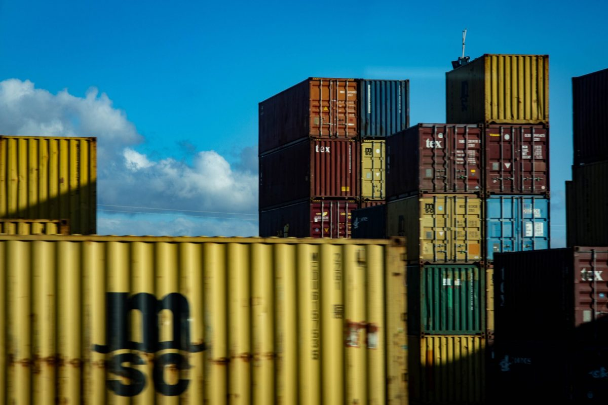 assorted-color-intermodal-containers-2547972