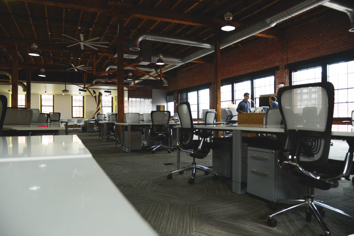 business-chairs-company-coworking-7070