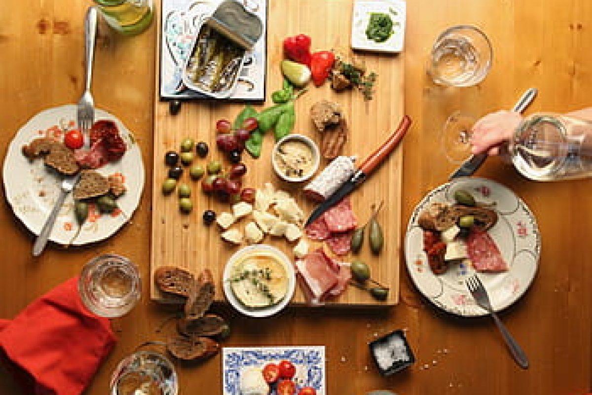 dinner-tapas-food-delicious-gastronomy-spanish-royalty-free-thumbnail