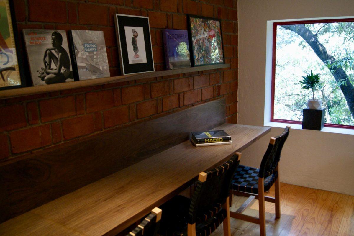 escritorios_compartidos_casa_santafe